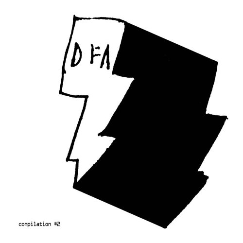 ¿El fin de DFA Records?
