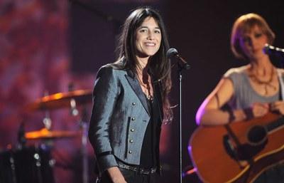 """""""Memoir"""", preciosa nueva canción de Charlotte Gainsbourg para el RSD"""
