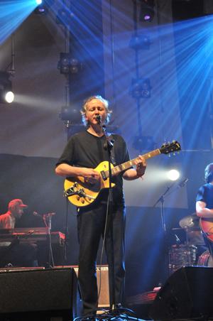 Ebrovision 2008
