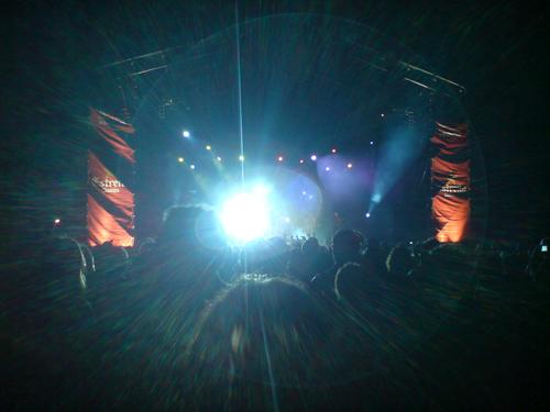 Más sobre la Guerra de Festivales
