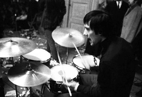 The Kinks anuncian nuevo disco + London Legend Rock Masterclass