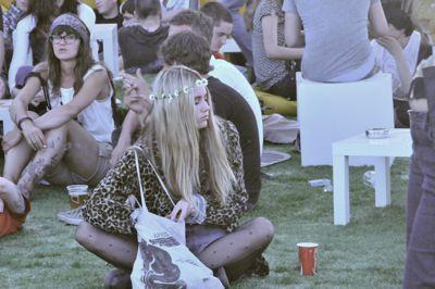 Cuenta atrás para el Primavera Sound 2010 #PS10