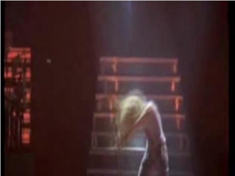 Las peores versiones de la historia: ¿Celine Dion? No, Shakira
