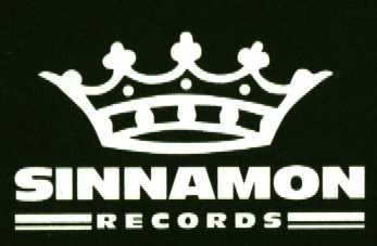 Sinnamon Records -20%