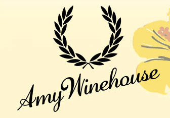 Amy Winehouse vuelve a diseñar para Fred Perry