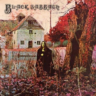 ¿Vuelven Black Sabbath?