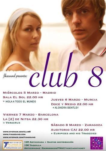 club8.jpg