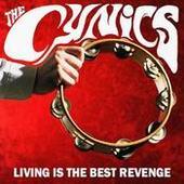 Gira española de The Cynics 2009!