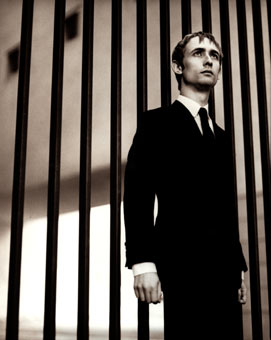 The Divine Comedy, At the indie disco