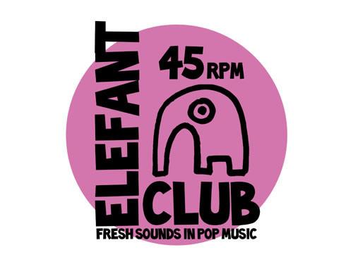 El primer sábado de cada mes, fiesta Elefant Club en el reformado Siroco