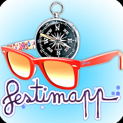Festimapp, la aplicación para móviles para este Primavera Sound 2011