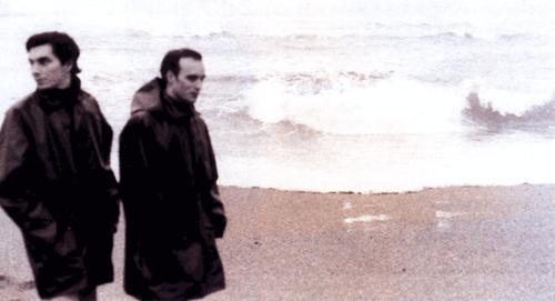 Javier Aramburu