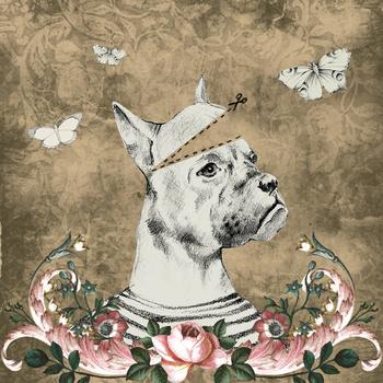 Sudden Death, nuevo EP de Limousine