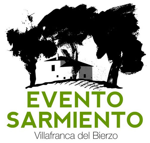 Evento Sarmiento 2011