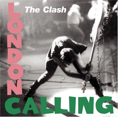 Agenda: viernes 29, Chuck Prophet tocando el London Calling en el Teatro Lara (SON Estrella Galicia)