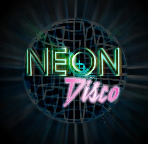 Neon Disco, radio por internet de Eme Dj