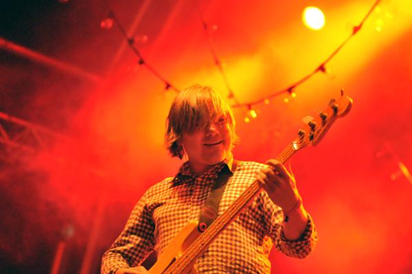Crónica del Primavera Sound 2010 por Patrullero #ps10