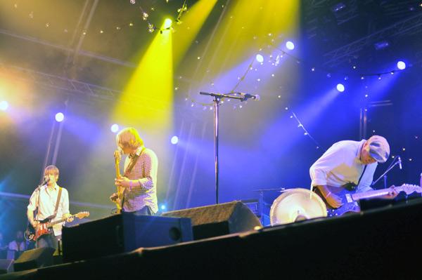 Primavera Sound 2010, jueves #ps10