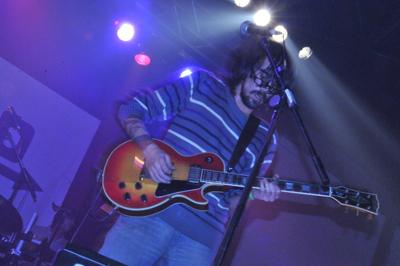 Purple weekend 2008