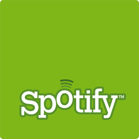 ¿Es rentable Spotify?