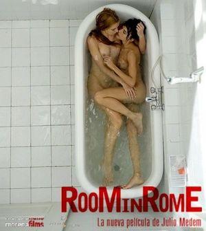 Trailer oficial de Habitación en Roma (Room in Rome) con música de Russian Red