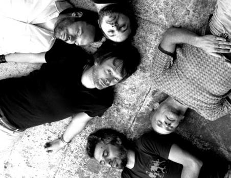 Thom Yorke, Atoms for Peace y los supergrupos