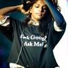 M.I.A. vs. Google en un concierto en Nueva York